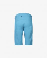 POC Essential MTB W's Shorts