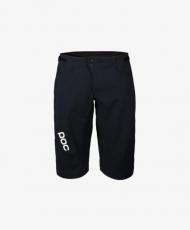 POC Velocity Shorts