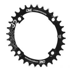 ONEUP 104 BCD TRACTION CHAINRINGS