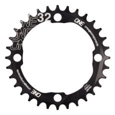ONEUP 104 BCD CHAINRINGS