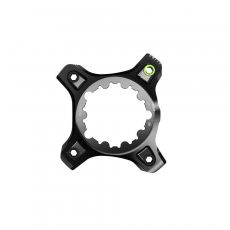 ONEUP SWITCH CARRIER - SRAM DM