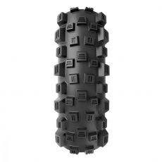 Tire MTB Martello 27.5x2.6 TLR G2