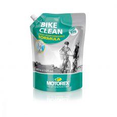 Motorex Bike Clean 2L Bag