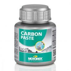 Motorex Carbon Paste Jar 100g