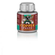 Motorex Copper Paste Jar 100g