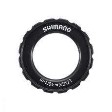 Shimano Centerlock lukkorengas HB-M618