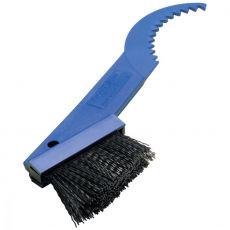 Park Tool GCS-1 Kasetin puhdistusharja