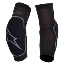 Alpinestars Paragon Plus Elbow Protector