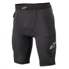 Alpinestars Paragon Lite Youth Protection Shorts
