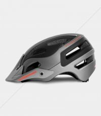 Sweet Protection Bushwhacker II Helmet Satin Slate Gray