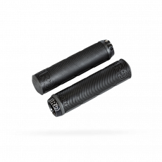 PRO Econtrol Lock On Grip (E)Bike 32x36/133mm