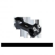 PRO PLT Stemmi 31,8mm