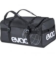 Evoc Duffle Bag M 60l