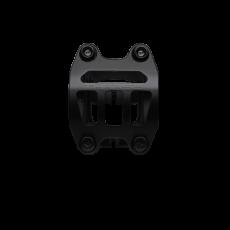 Pro Tharsis 35mm stemmi
