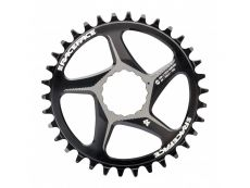 RACE FACE Cinch Chainring Direct Mount CINCH System Narrow Wide Shimano 12s