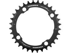 Race Face NarrowWide 4-pultti 104 mm BCD 10-12-speed