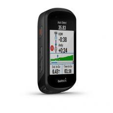 Garmin Edge 530 -maastopyöräpaketti 010-02060-21