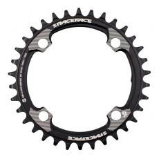 RACE FACE SHIMANO12 NARROW/WIDE 104BCD CHAINRING