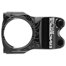 Race Face Stem Atlas 35
