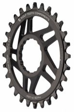 Wolf Tooth Direct Mount RaceFace Cinch
