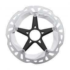 Shimano XT Jarrulevy 180mm RT-MT800 Centerlock Freeza