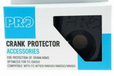 PRO Crank Protector