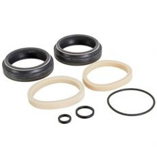 Fox 803-00-946 A Kit Dust Wiper 40mm, Low Friction, No Flange