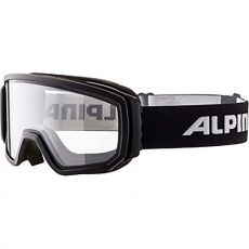 Alpina Scarabeo D Clear SO