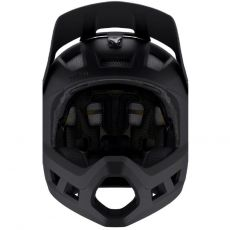 SMITH Mainline MIPS Fullface Matte Black