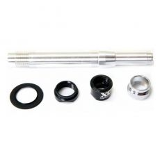 SRAM Complete Axle Assembly Kit MTH-746 XD Rear