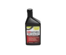 NoTubes Tire Sealant - Pint (16 fl oz)