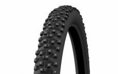 Nastarengas Suomi Tyres WXC Piikkisika W396 TLR SL 29 x 2.25