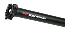 Syntace P6 7075
