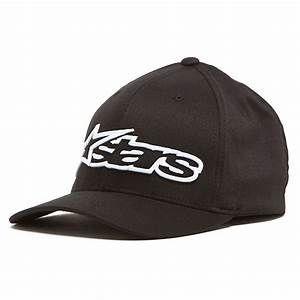 Alpinestars BLAZE Flexfit Hat