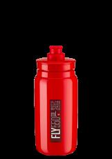 Elite Juomapullo FLY 550ml Punainen