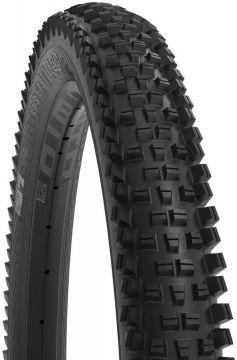 """WTB Trail Boss 2.4 27,5"""" TCS Light Fast Rolling Tire"""