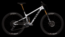 Pivot Trail 429 2021 Pro X01