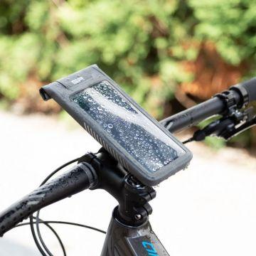 SP CONNECT Smartphone Bundle Bike Bundle II Unversal Case L
