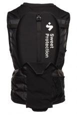 Sweet Protection Enduro Race Vest