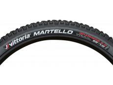 """Vittoria Martello 29x2.35"""" TRAIL Graphene 2.0"""