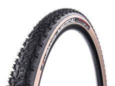 """Vittoria Graphene 2.0 Mezcal III XC-RACE 29x2.25"""""""