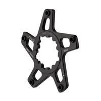 Wolf Tooth CAMO Direct Mount Spider For SRAM