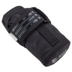 WolfTooth B-RAD Mini Roll-Top Bag