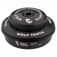 Wolf Tooth Zero Stack Upper Headset 44 mm