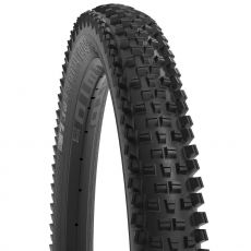 "WTB Trail Boss 2.6 29"" TCS Tough Fast  Rolling"