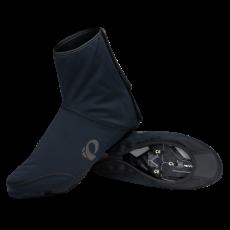 Pearl Izumi AmFIB Primaloft kengänsuoja Musta