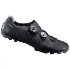 Shimano XC901 S-Phyre